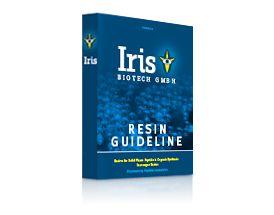 Resin Guideline