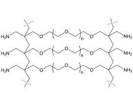 Aminomethyl-ChemMatrix