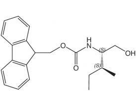 Fmoc-L-Isoleucinol