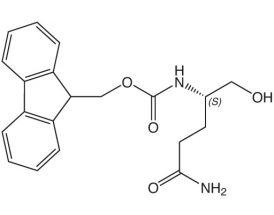 Fmoc-L-Glutaminol