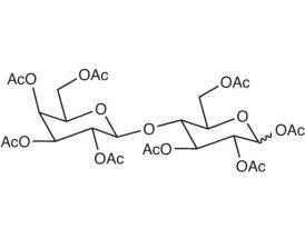 beta-Lactose-octaacetate