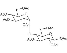 beta-D-Maltose octaacetate