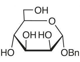 Benzyl alpha-D-Man