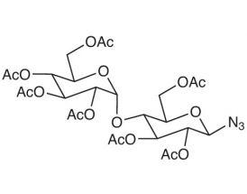 Mal(Ac7)-beta-N3