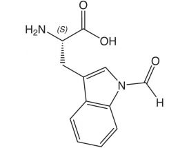 H-L-Trp(For)-OH*HCl