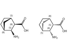 Amino-BCheptane-COOH*HCl (S,R,S,R/R,S,R,S)