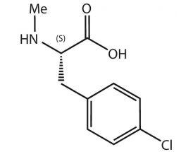 H-L-MePhe(4-Cl)-OH