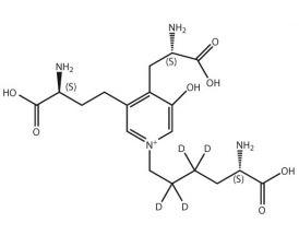 Dpd-d4 (TFA salt)