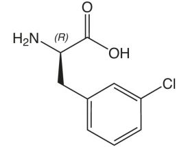 H-D-Phe(3-Cl)-OH*HCl