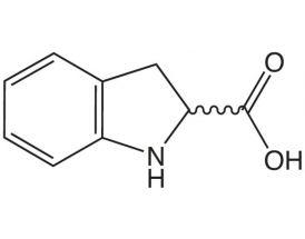 (SR)-Indoline-2-carboxylic acid