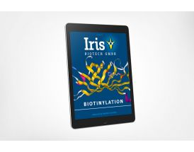 Biotinylation Reagents eBook