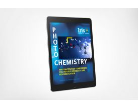 Photochemistry eBook