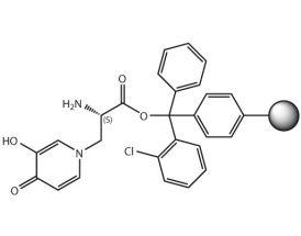 H-L-Mim-2CT Resin