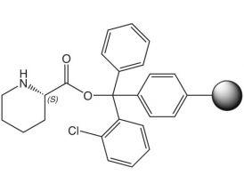 H-L-Pip-2CT Resin