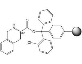 H-L-Tic-2CT Resin
