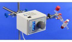 Multipurpose Stirrer LP400SMd
