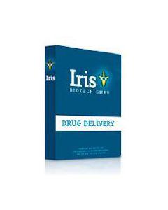 Comprehensive Drug Delivery Survey
