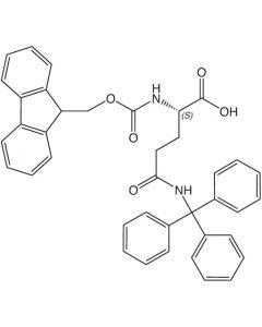 Fmoc-L-Gln(Trt)-OH