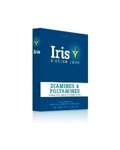 Diamines & Polyamines