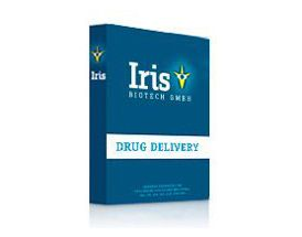 Comprehensive Drug Delivery Survey