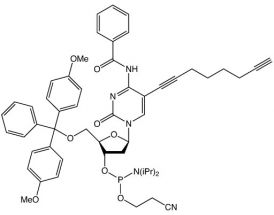 C8-Alkyne-dC-CEP