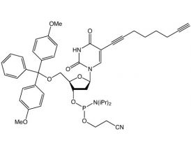 C8-Alkyne-dU-CEP