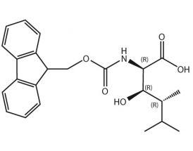 Fmoc-Dmhx(OH)-OH (2R,3R,4R)