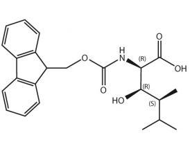 Fmoc-Dmhx(OH)-OH (2R,3R,4S)