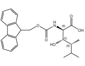 Fmoc-Dmhx(OH)-OH (2R,3S,4R)
