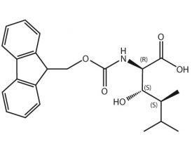 Fmoc-Dmhx(OH)-OH (2R,3S,4S)