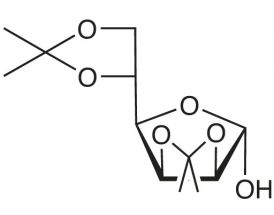 Diacetone-D-mannose