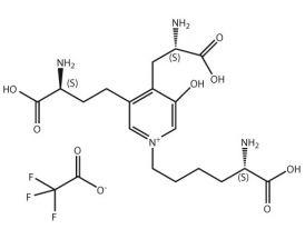 Dpd (TFA salt)