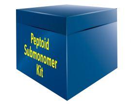Peptoid Submonomer Kit