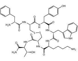 Biostatin