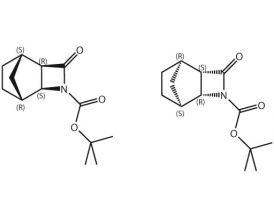 Boc-TCnonane-lactam