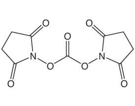 N,N-Disuccinimidyl carbonate
