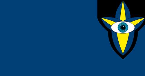 IRIS BIOTECH GMBH